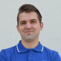 Dominik Puławski